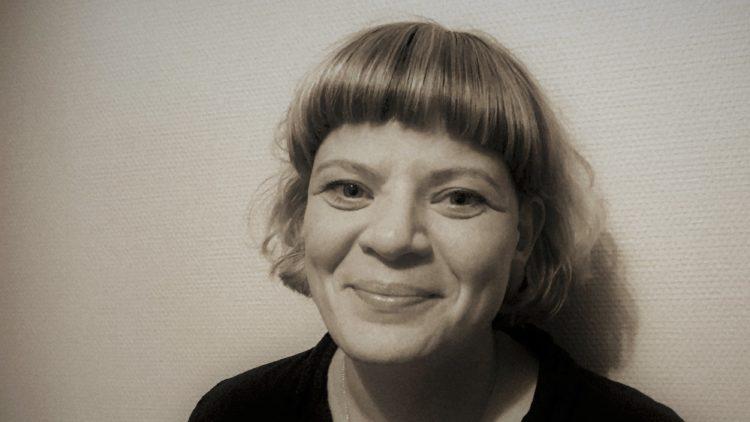 Jurymedlemmene presenteres – Dagens kvinne: Lina Killingdalen